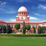 supreme court 150x150 Few Useful Facts Associated With The Hotels In Kasauli