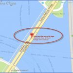 sydney harbour bridge location map 150x150 SYDNEY HARBOUR BRIDGE MAP