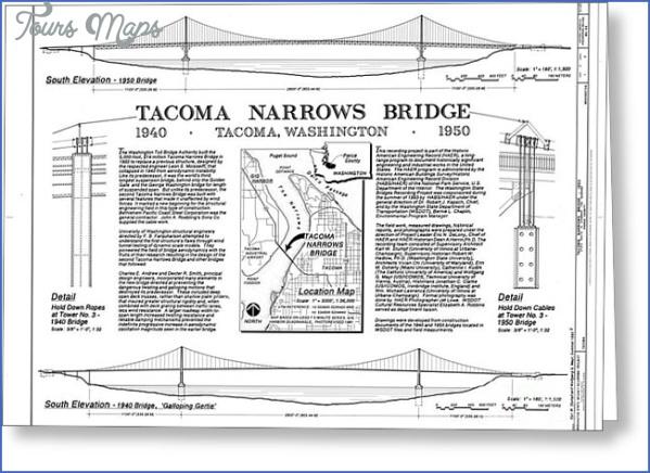 tacoma-narrows-bridge-habs-p1-photo-researchers.jpg