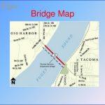 tacoma-narrows-suspension-bridge-5-638.jpg?cb=1450791094