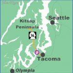 tacoma_narrows_location.jpg