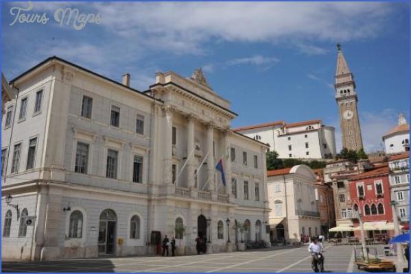 tartini museum 10 TARTINI MUSEUM