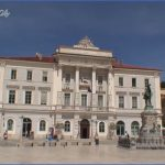 tartini museum 4 150x150 TARTINI MUSEUM