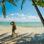 thailand koh samui beach walk 150x150 6 Beaches You Should Visit In Costa Rica