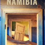 the cost of travel in namibia africa travel 3 150x150 How to Cut the Cost of travelling