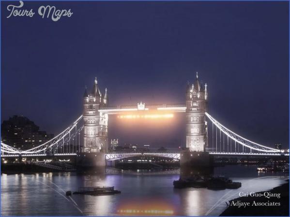 the-illuminated-river-shortlist-adjaye-associates_dezeen_2364_col_0-852x639.jpg