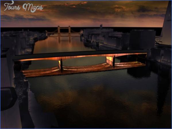 the-illuminated-river-shortlist-leo-villareal-and-lifschutz-davidson-sandilands_dezeen_2364_col_0-852x639.jpg