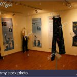 the levi strauss museum presents the evolution of the blue jeans from efajy1 150x150 STRAUSS MUSEUM