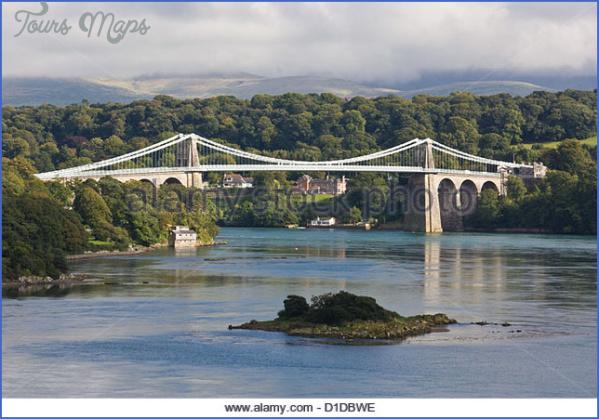 the-menai-suspension-bridge-d1dbwe.jpg