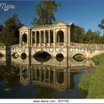 the palladian bridge at stowe landscape gardens buckinghamshire landscape b3y79c 150x150 PALLADIAN BRIDGE MAP