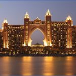 the palm 962785 960 720 150x150 Tips on Choosing the Right Hotel
