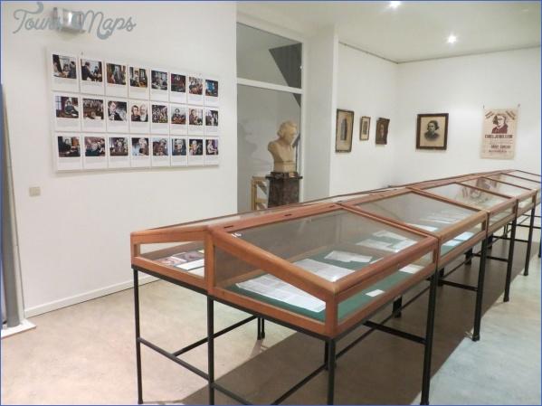 TINEL MUSEUM_1.jpg