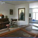 TINEL MUSEUM_6.jpg
