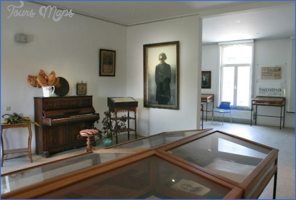 TINEL MUSEUM_7.jpg