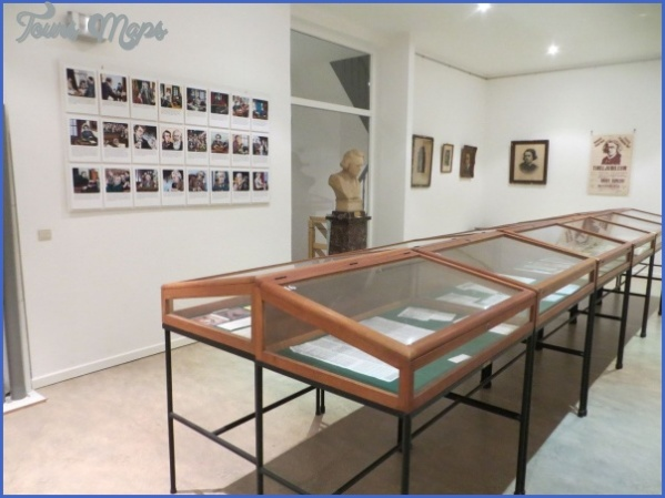 tinel museum 8 1 TINEL MUSEUM