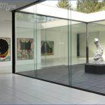 tobias museum 0 150x150 TOBIAS MUSEUM