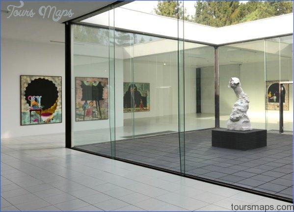 tobias museum 0 TOBIAS MUSEUM