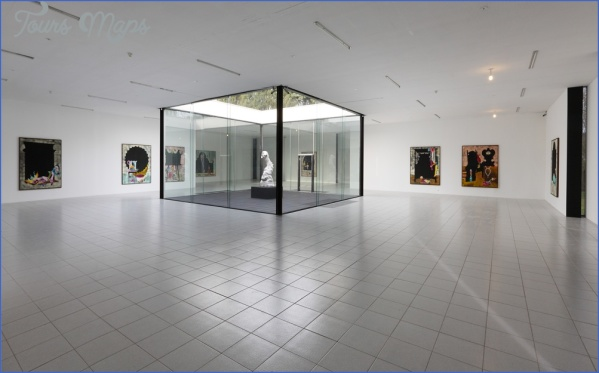 TOBIAS MUSEUM_1.jpg