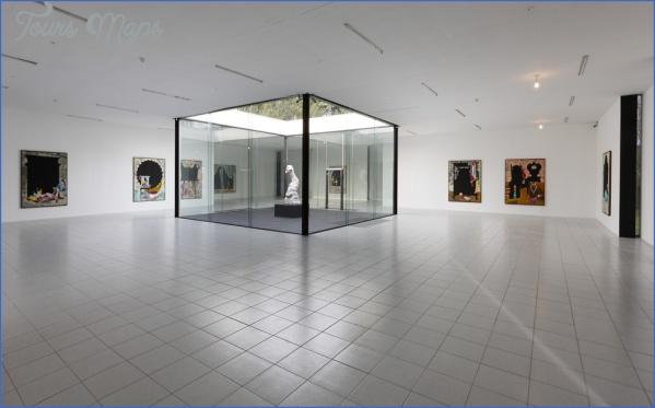 tobias museum 1 TOBIAS MUSEUM
