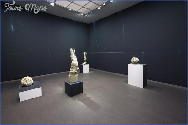 TOBIAS MUSEUM_13.jpg