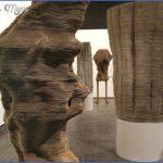 tobias museum 3 150x150 TOBIAS MUSEUM