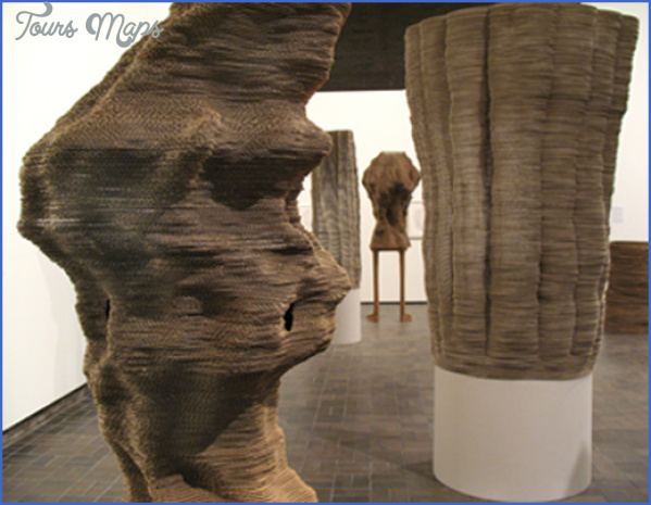 tobias museum 3 TOBIAS MUSEUM
