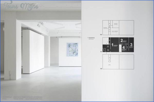 TOBIAS MUSEUM_4.jpg