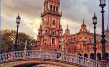 Top Sights to See While You Visit Spain_0.jpg
