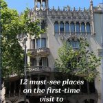 Top Sights to See While You Visit Spain_11.jpg