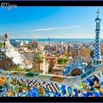 top sights to see while you visit spain 2 150x150 Top Sights to See While You Visit Spain
