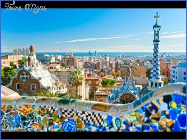 top sights to see while you visit spain 2 Top Sights to See While You Visit Spain