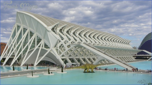 Top Sights to See While You Visit Spain_3.jpg