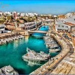 Top Sights to See While You Visit Spain_5.jpg