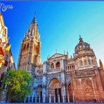 top sights to see while you visit spain 6 150x150 Top Sights to See While You Visit Spain