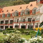 top slider img2 150x150 Few Useful Facts Associated With The Hotels In Kasauli