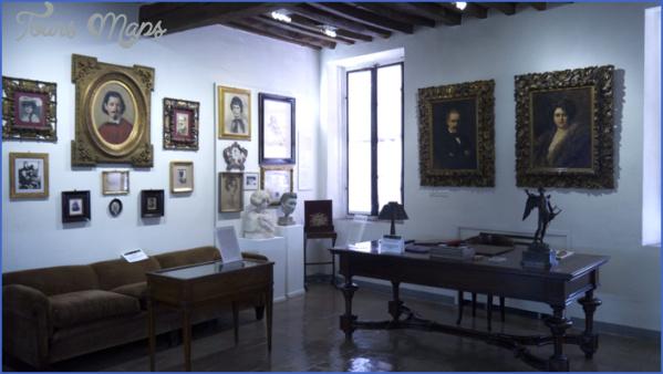 TOSCANINI MUSEUM_12.jpg