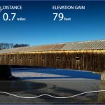 trail us new hampshire the windsor covered bridge longest in vermont at map 17692965 1504528749 1200x630 3 6 150x150 CORNISH WINDSOR COVERED BRIDGE MAP LONGEST COVERED BRIDGE MAP IN THE UNITED STATES