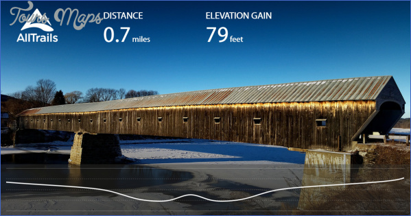 trail-us-new-hampshire-the-windsor-covered-bridge-longest-in-vermont-at-map-17692965-1504528749-1200x630-3-6.jpg