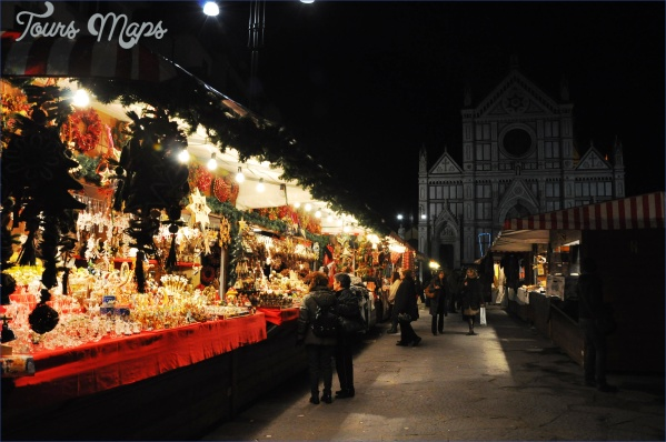 Travel to Florence in December_11.jpg