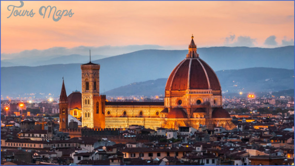 Travel to Florence in December_12.jpg
