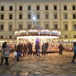 Travel to Florence in December_15.jpg
