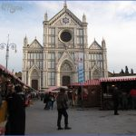travel to florence in december 16 150x150 Travel to Florence in December