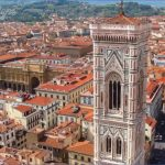 travel to florence in december 17 150x150 Travel to Florence in December
