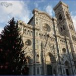 travel to florence in december 3 150x150 Travel to Florence in December