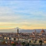 travel to florence in december 7 150x150 Travel to Florence in December
