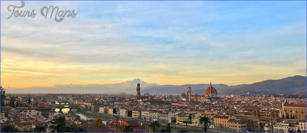 travel to florence in december 7 Travel to Florence in December