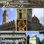 travel to florence in december 8 150x150 Travel to Florence in December