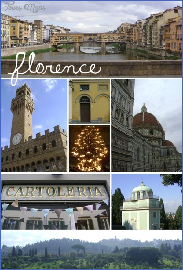 travel to florence in december 8 Travel to Florence in December