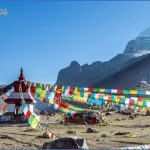 travel to tibet 150x150 How to Cut the Cost of travelling