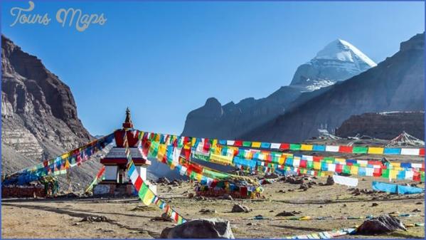 travel-to-tibet.jpg